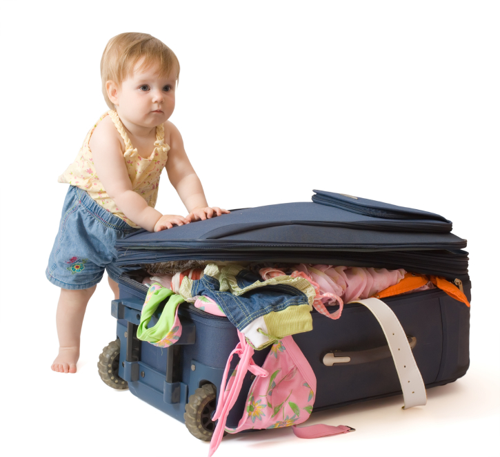 child-with-suitcase-iStock