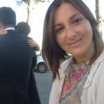 Simona Gagliazzo