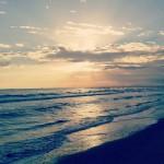 Mare di Rimini