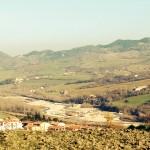 Valmarecchia