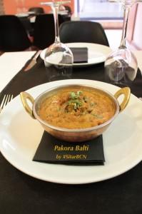 pakora-balti-cocina-india-sitar-barcelona-682x1024