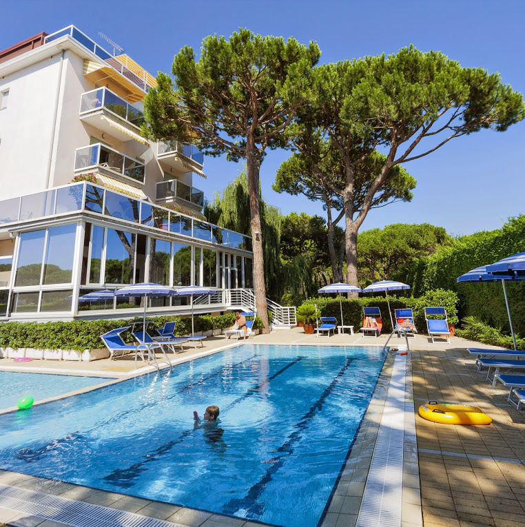 piscina 2 (FILEminimizer)
