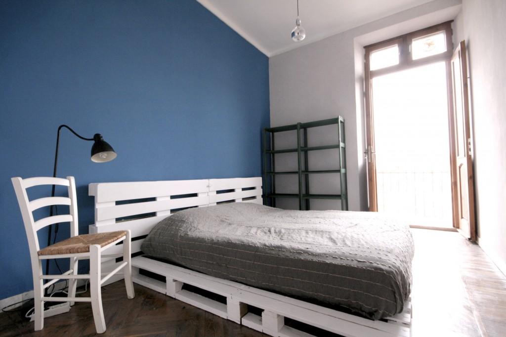 Torino Appartamento