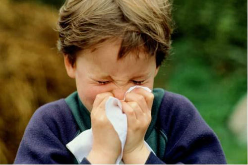 3-sintomi-allergia